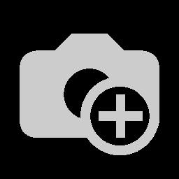 Eid Gifts for Children in Syria & Palestine