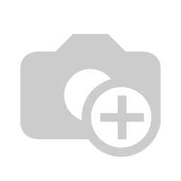 Support Madani Mosque